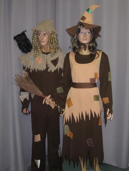 Carnaval - Dinan - Halloween