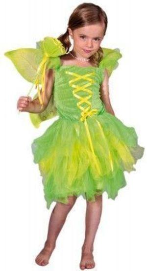 Carnaval Dinan - Fée verte - 32€00