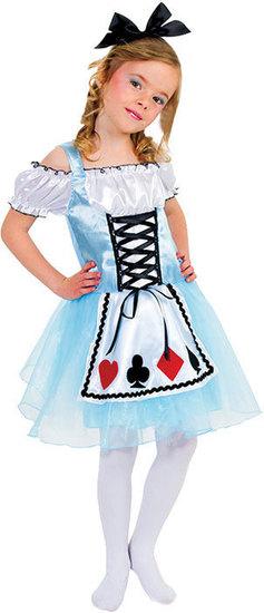 Carnaval Dinan - Alice - 32€00